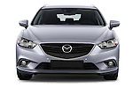2013 Mazda Mazda6 Business Line Wagon