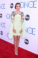 Bailee Madison<br /> &quot;Once Upon a Time&quot; Special Screening, El Capitan, Hollywood, CA 09-21-14<br /> David Edwards/DailyCeleb.com 818-915-4440