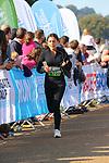 2015-09-20 Reigate 05 AB 10k Finish