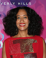 WEST HOLLYWOOD, CA - NOVEMBER 17: Tracee Ellis Ross at Variety And WWD's 2nd Annual StyleMakers Awards at Quixote Studios West Hollywood on November 17, 2016 in West Hollywood, California. Credit: Faye Sadou/MediaPunch