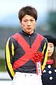 Horse Racing: Hanshin Juvenile Fillies at Hanshin Racecourse