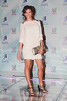 MIAMI, FL- July 19, 2012:  Argelia Atilano at the 2012 Premios Juventud at The Bank United Center in Miami, Florida. &copy;&nbsp;Majo Grossi/MediaPunch Inc. /*NORTEPHOTO.com*<br /> **SOLO*VENTA*EN*MEXICO**<br />  **CREDITO*OBLIGATORIO** *No*Venta*A*Terceros*<br /> *No*Sale*So*third* ***No*Se*Permite*Hacer Archivo***No*Sale*So*third*&Acirc;&copy;Imagenes*con derechos*de*autor&Acirc;&copy;todos*reservados*