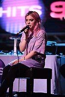 FORT LAUDERDALE, FL - JULY 16: Hey Violet perform at 97.3 Hits Live at Revolution on July 16, 2017 in Hollywood, Florida. Credit: mpi04/MediaPunch