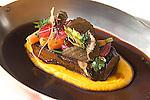 Daniel Boulud Brasserie, Restaurant, Las Vegas, Nevada