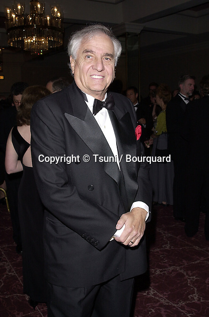 Gary Marshall arriving at the 51th Annual ACE Eddie Awards at the Beverly Hilton in Los Angeles  02/25/2001            -            MarshallGary02.jpg