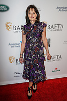 05 January 2019 - Los Angeles, California - Sherry Marsh. the BAFTA Los Angeles Tea Party held at the Four Seasons Hotel Los Angeles.          <br /> CAP/ADM<br /> ©ADM/Capital Pictures