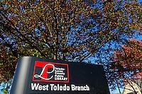 West Toledo Library