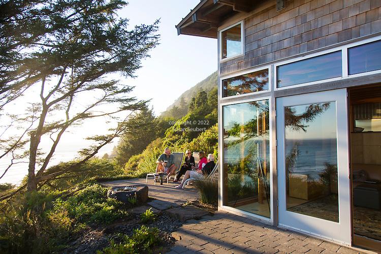 18 Best Manzanita Oregon images | Manzanita oregon, Beach ...