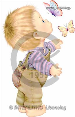 Alfredo, CHILDREN, paintings(BRTO39282cp,#K#) Kinder, niños, illustrations, pinturas ,everyday