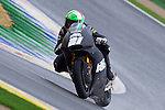 Test Moto2 y Moto3 en Valencia<br /> farnco morbidelli<br /> PHOTOCALL3000