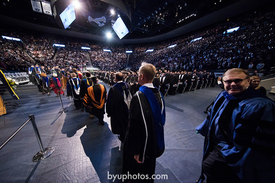 _RE_7699<br /> <br /> 1704-51 2017 Spring Commencement<br /> <br /> April 27, 2017<br /> <br /> Photography by Nate Edwards/BYU<br /> <br /> &copy; BYU PHOTO 2016<br /> All Rights Reserved<br /> photo@byu.edu  (801)422-7322