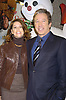 Christmas with the Kranks Nov 15, 2004