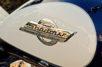 Ride-Bold images of motorcycles and details - Click on picture to expand or purchase