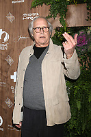 LOS ANGELES - FEB 20:  Chevy Chase at the Global Green 2019 Pre-Oscar Gala at the Four Seasons Hotel on February 20, 2019 in Beverly Hills, CA