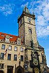 Prague - TH