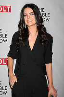 Katie Lee<br />