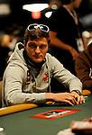 Team Pokerstars Pro Ruben Visser