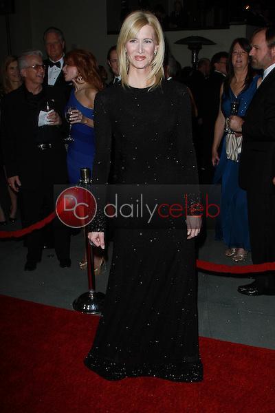 Laura Dern<br /> at the 64th Annual Directors Guild Of America Awards, Hollywood & Highland, Hollywood, CA 01-28-12<br /> David Edwards/DailyCeleb.com 818-249-4998