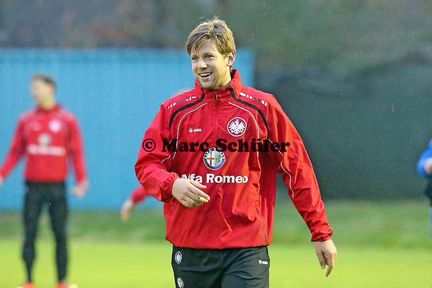 Marco Russ (Eintracht)
