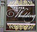 Shopping, Paper Source, Chicago, Illinois