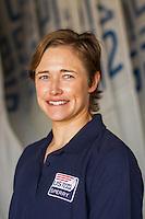 Farrah Hall, Women's RS:X, US Sailing Team Sperry