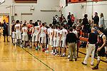 16 CHS Basketball Boys v 01 Alunmi