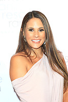BEVERLY HILLS - DEC 2: Bonnie-Jill Laflin at the Jameson Animal Rescue Ranch Presents NapaWood - A Benefit For The Animals Of Napa Valley at a Private Residence on December 2, 2017 in Beverly Hills, California