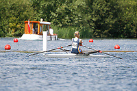 Race: 160 J1x Heat - Christchurch RC  vs Nottingham RC <br /> <br /> Henley Women's Regatta 2017<br /> <br /> To purchase this photo, or to see pricing information for Prints and Downloads, click the blue 'Add to Cart' button at the top-right of the page.