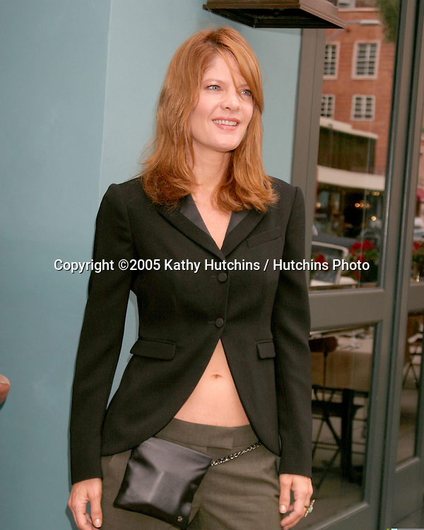 Michelle Stafford.Soap Ladies Luncheon.Colors Resturant.Beverly Hills, CA.November 11, 2006.©2006 Kathy Hutchins / Hutchins Photo....