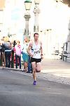 2014-03-16 Colchester Half 30 PT