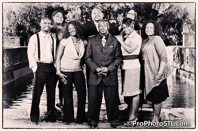 Divine Intervention band promo pictures