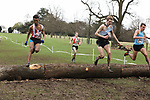 2020-02-22 National XC 079 NT Course