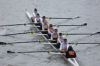 Crew: 214   Henley Rowing Club   W J16 8+<br /> <br /> Schools' Head of the River 2018<br /> <br /> To purchase this photo, or to see pricing information for Prints and Downloads, click the blue 'Add to Cart' button at the top-right of the page.