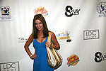 Bobbie Eakes - Official Daytime Emmy Awards gifting Suite on June 26, 2010 during 37th Annual Daytime Emmy Awards at Las Vegas Hilton, Las Vegas, Nevada, USA. (Photo by Sue Coflin/Max Photos)