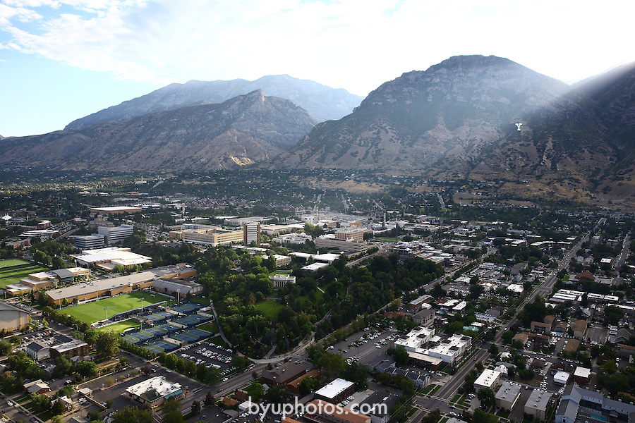 1309-22 0080<br />