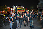 4th annual Kiss Night in Las Vegas to benefit Nevada music for kids at Vamps on Aug 29th