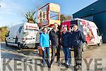 ManLift  - Trish Wharton, Cyril Wharton, C. Wharton Plant Services Ltd, Donal Delaney, Manlift, John McCarthy, Manlift
