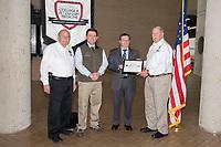 National Guard Patriot Award