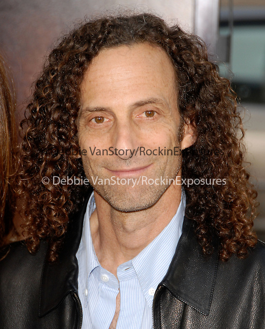 Kenny G at the Warner Bros Pictures' L.A. Premiere of SPLICE held at The Grauman's Chinese Theatre in Hollywood, California on June 02,2010                                                                               © 2010 Debbie VanStory / Hollywood Press Agency