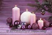 Marek, CHRISTMAS SYMBOLS, WEIHNACHTEN SYMBOLE, NAVIDAD SÍMBOLOS, photos+++++,PLMPBN309,#xx#