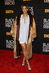 RIHANNA ATTENDS 2016 BLACK GIRLS ROCK! Hosted by TRACEE ELLIS ROSS  Honors RIHANNA (ROCK STAR AWARD), SHONDA RHIMES (SHOT CALLER), GLADYS KNIGHT LIVING LEGEND AWARD), DANAI GURIRA (STAR POWER), AMANDLA STENBERG YOUNG, GIFTED & BLACK AWARD), AND BLACK LIVES MATTER FOUNDERS PATRISSE CULLORS, OPALL TOMETI AND ALICIA GARZA (CHANGE AGENT AWARD) HELD AT NJPAC