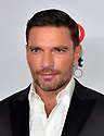 MIAMI, FLORIDA - NOVEMBER 02: Julian Gil attends the 2019 iHeartRadio Fiesta Latina at AmericanAirlines Arena on November 02, 2019 in Miami, Florida.  ( Photo by Johnny Louis / jlnphotography.com )