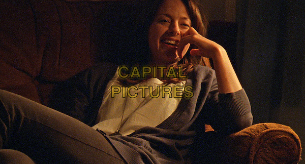 Laura Ford<br /> in Northeast (2011) <br /> *Filmstill - Editorial Use Only*<br /> CAP/NFS<br /> Image supplied by Capital Pictures