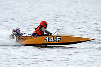 14-F   (Outboard Runabout)