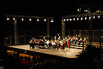 09 08 - UBS Verbier Festival Chamber Orchestra