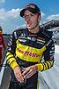 Sebastien BOURDAIS (FRA), HONDA  DALE COYNE Racing #18,  INDIANAPOLIS 500 2018