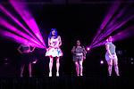 06-28-19 Soboba 12th Annual Lip Sync Contest 2
