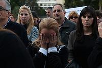 Cyprus Banking Crisis (CYP)