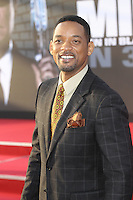 Will Smith attending MEN IN BLACK 3 premiere at O2 World. Berlin, Germany, 14.05.2012...Credit: Semmer/face to face.. /MediaPunch Inc. ***FOR USA ONLY***