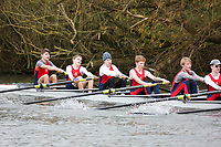 Crew: 212   Op J16 8+   Winchester College Boat Club   WIN-CHRISTIE<br /> <br /> Wallingford Head 2017<br /> <br /> To purchase this photo, or to see pricing information for Prints and Downloads, click the blue 'Add to Cart' button at the top-right of the page.